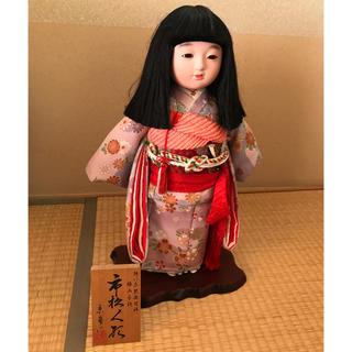 市松人形☆(その他)