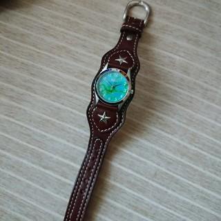 ケイシイズ(KC,s)のKC.s 腕時計(腕時計)