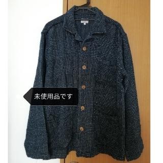 ガイジンメイド(GAIJIN MADE)のGAIJINMADE メンズシャツ(シャツ)