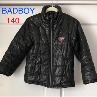 バッドボーイ(BADBOY)のBADBOY ジャケット 140(ジャケット/上着)