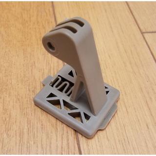 TMC GoPro NVGシュラウドマウント(個人装備)