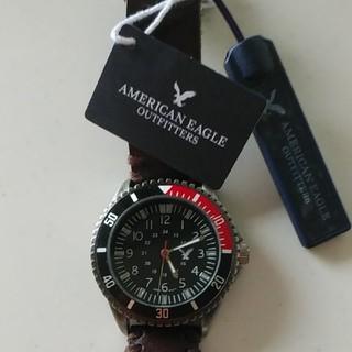 アメリカンイーグル(American Eagle)のアメリカンイーグルメンズ時計(腕時計(アナログ))