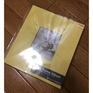 写真アルバム 新品(アルバム)