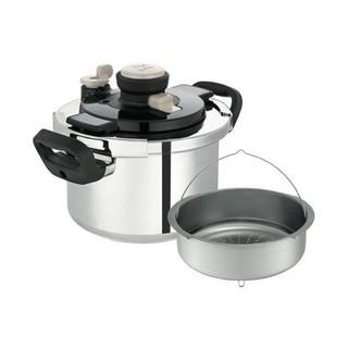 ティファール(T-fal)の新品!T-fal  クリプソ  クレール  圧力鍋(鍋/フライパン)