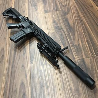 電動ガン HK416(電動ガン)