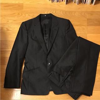 セレクト(SELECT)のスーツセレクト メンズ セットアップ(セットアップ)