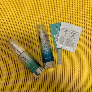 シーボン(C'BON)のシーボン化粧品  アセンディングエッセンス  新品(美容液)