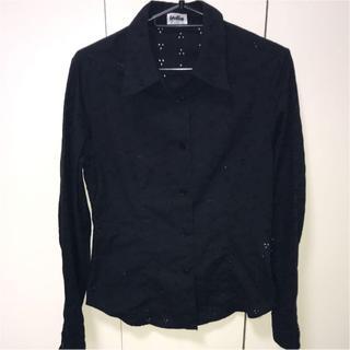 インディオ(indio)のシャツ(シャツ/ブラウス(長袖/七分))