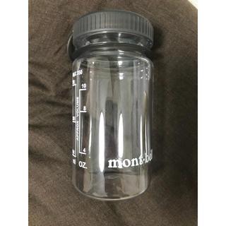 ナルゲン(Nalgene)の新品ナルゲンボトル350ml(登山用品)