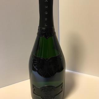 クーポン利用可!エンジェルシャンパン ヴィンテージ2004(シャンパン/スパークリングワイン)