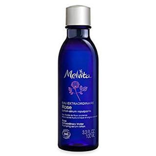 メルヴィータ(Melvita)のメルヴィータ フラワーブーケフェイストナー (化粧水)(化粧水/ローション)