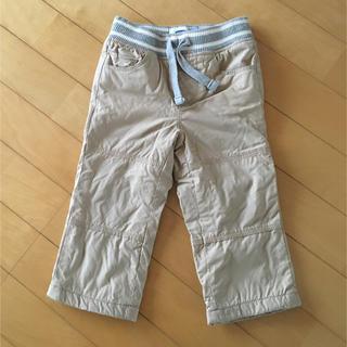 オールドネイビー(Old Navy)のズボン(パンツ)