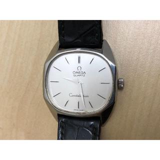 オメガ(OMEGA)の値下げしました!OMEGA オメガ コンステレーション(腕時計(アナログ))