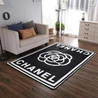 シャネル(CHANEL)のカーペット新品(カーペット)