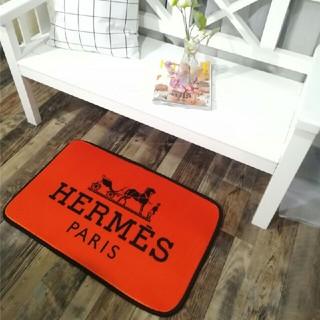 エルメス(Hermes)の【新品未使用】カーペット(カーペット)
