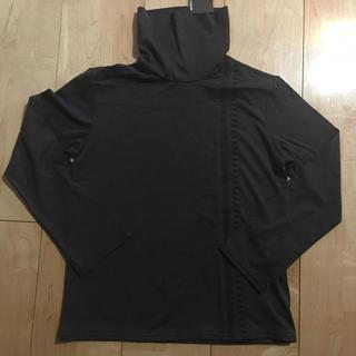 アルティザン(ARTISAN)の新品 ARTISAN タートルネック 130(Tシャツ/カットソー)