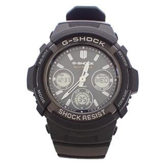 カシオ(CASIO)の【未使用】カシオ Gショック G-SHOCK メンズ 5230 W0726 (腕時計(アナログ))
