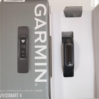 GARMIN - 値下げ交渉可(国内正規品/新品)GARMIN ガーミン 010-01995-60