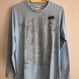 ザショップティーケー(THE SHOP TK)のTHE SHOP TK Tシャツ(Tシャツ/カットソー(七分/長袖))