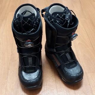 ヨネックス(YONEX)のYONEX スノーボードブーツ 23.5㎝(ブーツ)