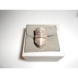 31106 Vivienne Westwood アーマーリング(リング(指輪))