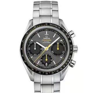 オメガ(OMEGA)のOMEGA オメガSeamasterシーマスターメンズ 腕時計 ブランド腕時計 (腕時計(アナログ))