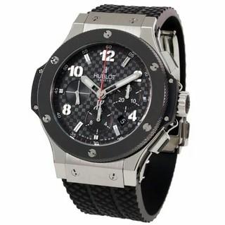 ウブロ メンズ腕時計 ビッグバン 301.SB.131.RX