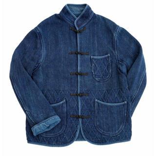 ポーター(PORTER)のporter classic kendo Chinese jacket(その他)