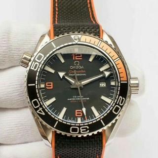 オメガ(OMEGA)のオメガ シーマスター600(腕時計(アナログ))