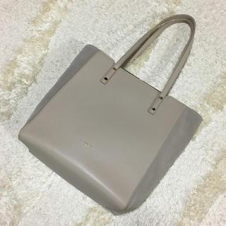 トプカピ(TOPKAPI)のTOPKAPIバッグ 確認用(トートバッグ)