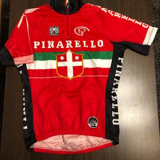 Bianchi - ピナレロ サイクルウェア