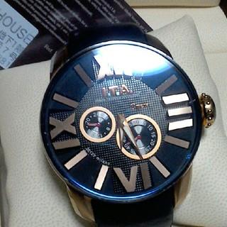 アイティーエー(I.T.A.)のI.T.A opera  アイティーエー オペラ  (専用商品です)(腕時計(アナログ))