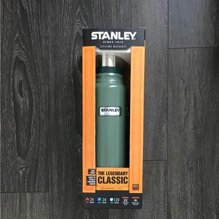 スタンレー(Stanley)のSTANLEYスタンレー 未使用◎お値下げ(食器)