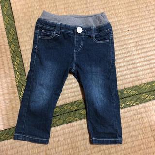 エムピーエス(MPS)のMPSジーンズ size100(パンツ/スパッツ)