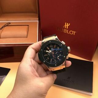 高級 HUBLOT 腕時計 自動巻き 何があればラインheikou1までご連絡を