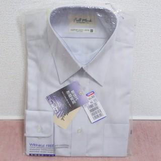 【新品】形態安定シャツ(その他)