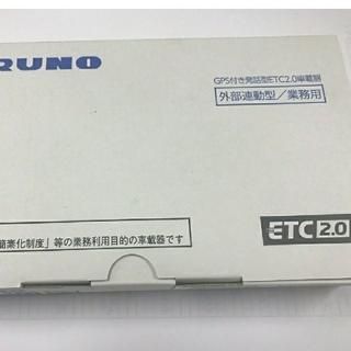 新品ETC2.0 FURUNO FNK-M100RS1(ETC)
