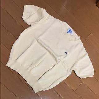 ジェイプレスレディス(J.PRESS LADIES)のセーター(ニット/セーター)