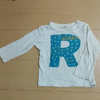セラフ(Seraph)のseraph デザインロンT 80(Tシャツ)