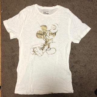 ニールバレット(NEIL BARRETT)のニールバレット Tシャツ(Tシャツ/カットソー(半袖/袖なし))