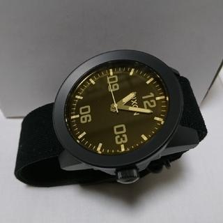 ニクソン(NIXON)の値下げ!NIXON CORPORAL ニクソン (腕時計(アナログ))