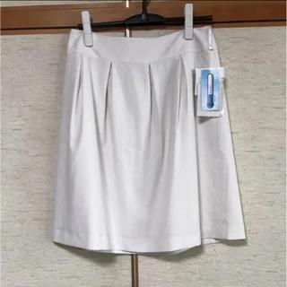 エマジェイム(EMMAJAMES)のEMMA JAMES新品スカート♡(ひざ丈スカート)