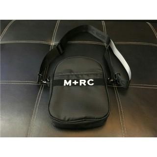 ノワール(NOIR)のファッションメンズバッグショルダーバッグ【M+RC】 (ショルダーバッグ)