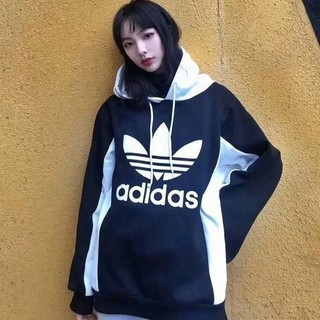 adidas - 【新品未使用】Adidasアディダス ダウン 冬服