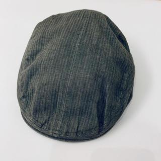コロンビア(Columbia)のColumbia コロンビア ハンチング(ハンチング/ベレー帽)