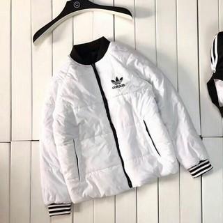 adidas - 【送料無料】Adidas パーカー 冬服 男女通用