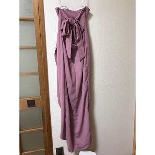 アイアイメディカル(AIAI Medical)のドレス(その他ドレス)