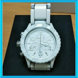 ニクソン(NIXON)のニクソン 腕時計(腕時計(アナログ))