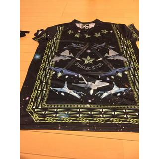 アンダーグラウンド(UNDERGROUND)のシャドーマンさま専用(Tシャツ/カットソー(半袖/袖なし))