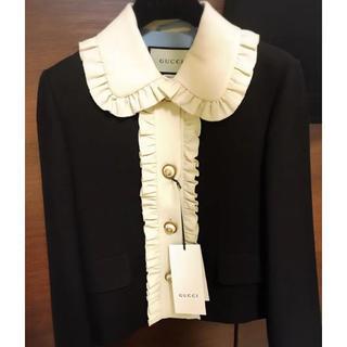 グッチ(Gucci)の定価50万 GUCCI レア セットアップ スーツ(スーツ)